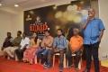 Paramu Movie Press Meet Stills