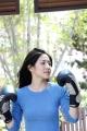 Actress Narelle Kheng in Parandhu Sella Vaa Movie Stills