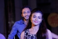 Luthfudeen, Aishwarya Rajesh in Parandhu Sella Vaa Movie Stills