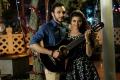 Luthfudeen, Aishwarya Rajesh in Parandhu Sella Vaa Tamil Movie Stills