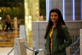 Actress Aishwarya Rajesh in Parandhu Sella Vaa Movie Stills