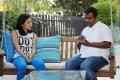 Narelle Kheng, Dhanapal Padmanabhan @ Parandhu Sella Vaa Movie Working Stills