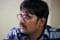 Actor Karunakaran in Parandhu Sella Vaa Movie Stills