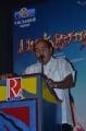 Vijayakumar @ Paranjothi Movie Audio Launch Stills