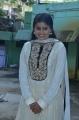 Actress Ansiba Hassan @ Paranjothi Movie Audio Launch Stills