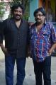 Paranjothi Movie Audio Launch Stills