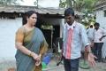 Geetha in Paranjothi Movie Stills