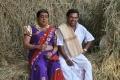 Singamuthu, Mayilsamy in Paranjothi Movie Stills