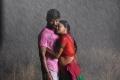 Sarathy, Ansiba Hassan in Paranjothi Movie Stills