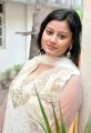 Tamil Actress Ansiba in Paranjothy Movie Stills