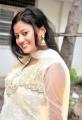 Actress Ansiba in Paranjothi Tamil Movie Stills