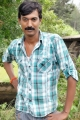 Director Gobu Balaji in Paranjothi Tamil Movie Stills