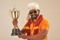 Actor Sarathy in Paranjothi Tamil Movie Stills