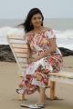 Roochika Babbar in Parents Movie New Stills