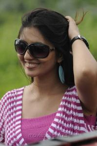 Ruchika Babbar in Parents Movie Photos
