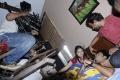 Parents Telugu Movie Photos Gallery