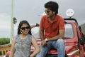 Parents Telugu Movie Images
