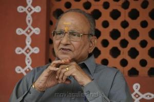 K Viswanath in Parents Telugu Movie Images