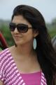 Roochika Babbar in Parents Movie Stills