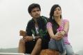 Vamsi Krishna, Roochika Babbar in Parents Tamil Movie Stills