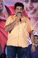 Rajiv Kanakala @ Parichayam Movie Audio Launch Photos