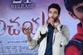 Virat Konduru @ Parichayam Movie Audio Launch Photos