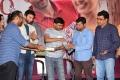 Parichayam Movie Audio Launch Photos
