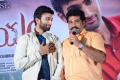 Virat Konduru, Rajeev Kanakala @ Parichayam Movie Audio Launch Photos