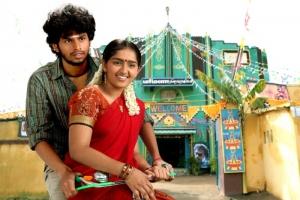 Parimala Thiraiarangam Latest Stills, Parimala Thiraiarangam Movie Photo Gallery