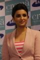 Parineeti Chopra launches Samsung Galaxy Note 3 Photos