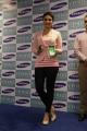 Parineeti Chopra Unveils Samsung Galaxy Note 3 Photos