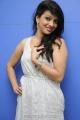 Telugu Actress Parinidhi Latest Stills