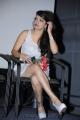 Actress Parinidhi Photos at 7 Rojullo Audio Launch