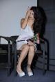 Telugu Actress Parinidhi Photos
