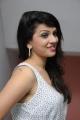 Telugu Actress Parinidhi Photos at 7 Rojullo Audio Release