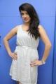 Telugu Actress Parinidhi Hot Photos