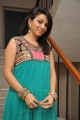 Telugu Actress Parinidhi in Sleeveless Dress Photos