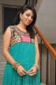 Telugu Actress Parinidhi in Sleeveless Dress Stills