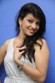 New Telugu Heroine Parinidhi Photoshoot Pics