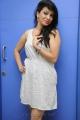 Parinidhi Photoshoot Pics in White Dress