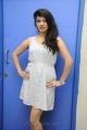 Telugu Heroine Parinidhi Photoshoot Pics