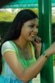 Parithi Actress Kareenasha Hot Stills