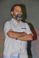 Director VN Aditya at Park Movie Audio Release Function Stills