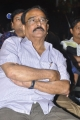 Paruchuri Venkateswara Rao at Park Movie Audio Release Function Stills