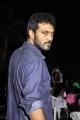 Actor Ajay in Parking Movie Stills