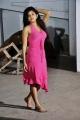 Actress Shona Chabra in Parking Telugu Movie Stills