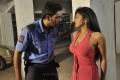 Raja, Sona Chopra in Parking Telugu Movie Stills