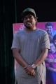 Music Director Yuvan Shankar Raja @ Party Movie Launch Stills