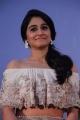 Actress Regina @ Party Movie Launch Stills