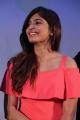 Actress Sanchita Shetty @ Party Movie Launch Stills